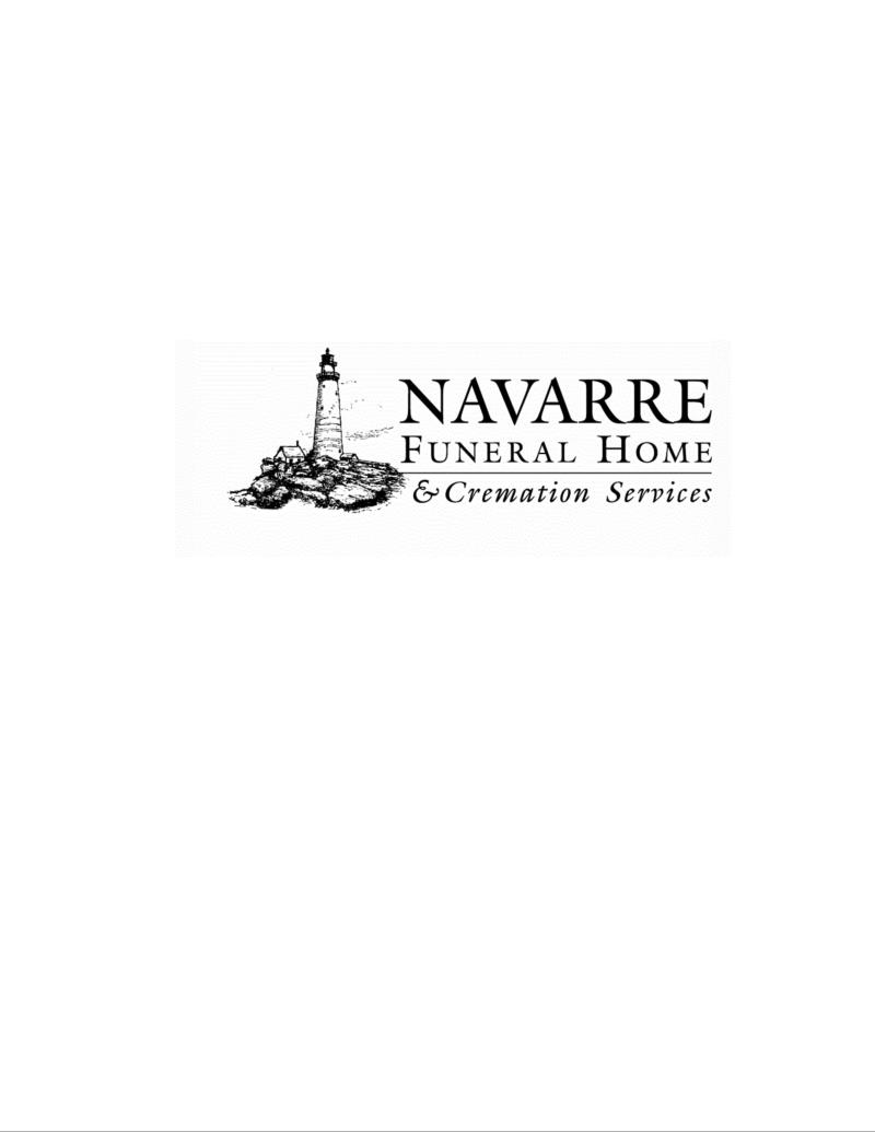 Navarre Funeral Home & Cremation Services