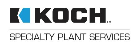Koch Specialty Plant Services