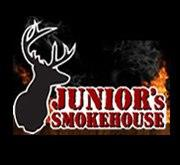 Junior's Smokehouse