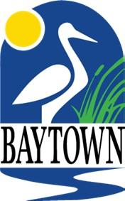 City of Baytown Public Affairs