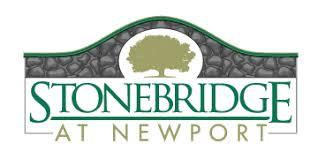 Stonebridge at Newport