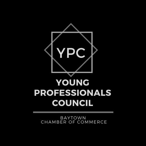 Young Professional's Committee Meeting